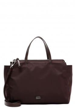 Tamaris Shopper Anna groß Braun 30742200 brown 200
