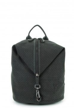 SURI FREY Rucksack Romy mittel Special Edition Schwarz ML11593100 black 100