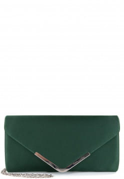 Tamaris Clutch Amalia Grün 30454930 green 930