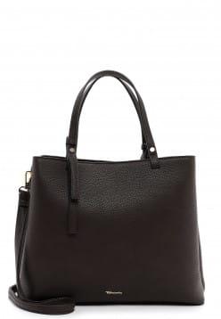 Tamaris Shopper Brooke groß Braun 30674200 brown 200