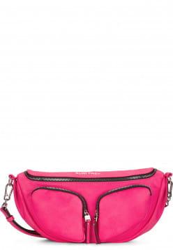SURI FREY Gürteltasche Terry Pink 12307670 pink 670