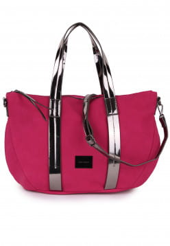 merch mashiah Shopper Marlene  Pink 80143670-1790 pink 670