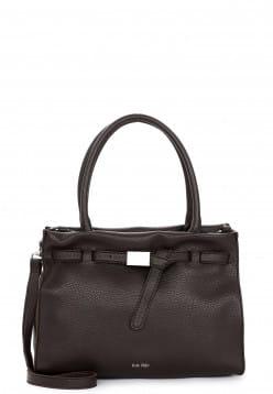 SURI FREY Shopper Sindy groß Braun 12582200 brown 200