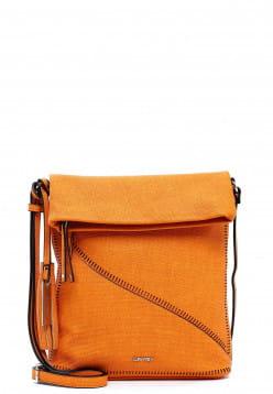SURI FREY Umhängetasche Tilly groß Orange 12721610 orange 610