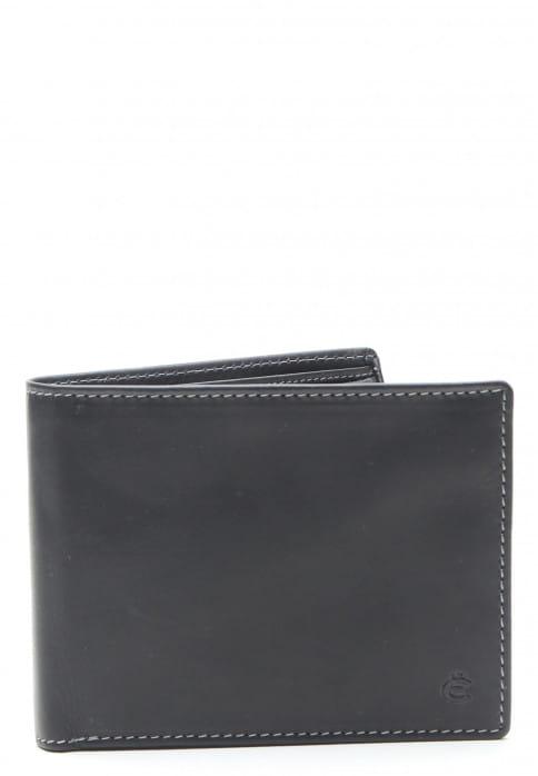 Esquire Querformatbörse DALLAS Schwarz 29930800 schwarz 00