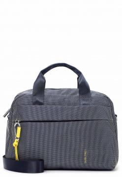 SURI FREY Bowlingbag SURI Sports Marry  Blau 18018500 blue 500