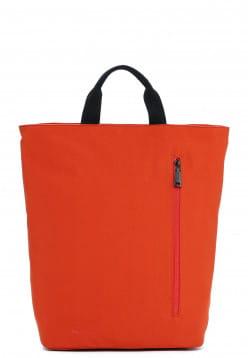 Tamaris Rucksack Bianca groß Orange 30803610 orange 610