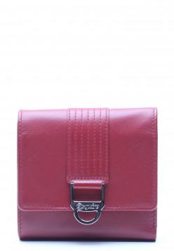 Esquire Damenbörse SOFIA Rot 12155211 rot 11