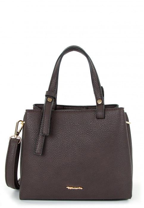 Tamaris Shopper Brooke klein Braun 30672200 brown 200