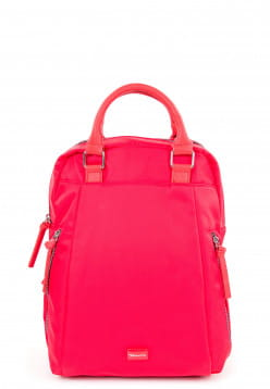 Tamaris Rucksack Anna groß Special Edition Rot 30337609 red 609