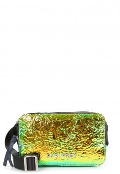SURI FREY Gürteltasche SURI Black Label Tiffany  Bronze 16064220 bronze 220