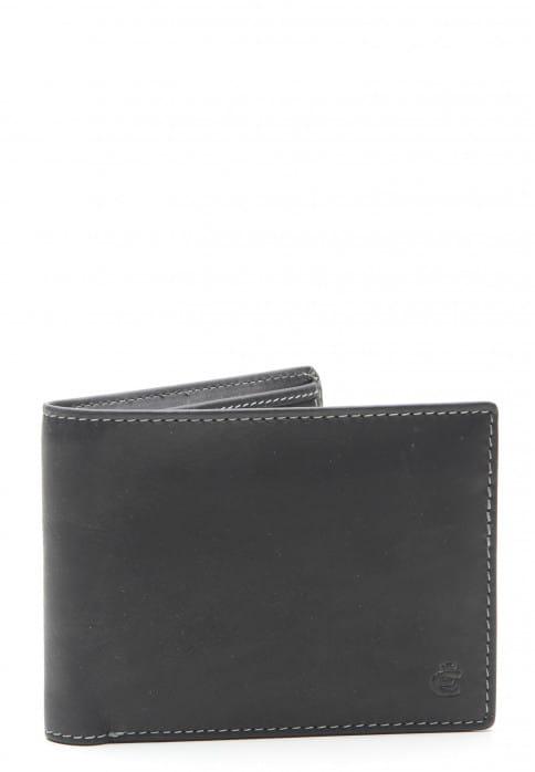 Esquire Querformatbörse DALLAS Schwarz 29960800 schwarz 00