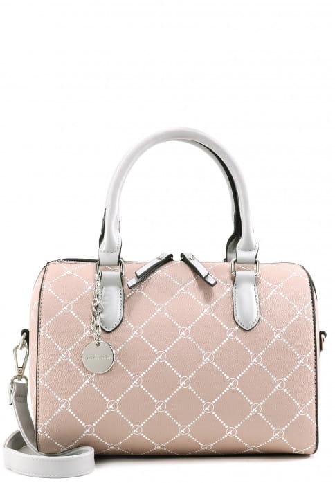 Tamaris Bowlingbag Anastasia Pink 30702650 rose 650