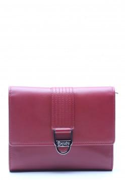 Esquire Damenbörse SOFIA Rot 12685211 rot 11