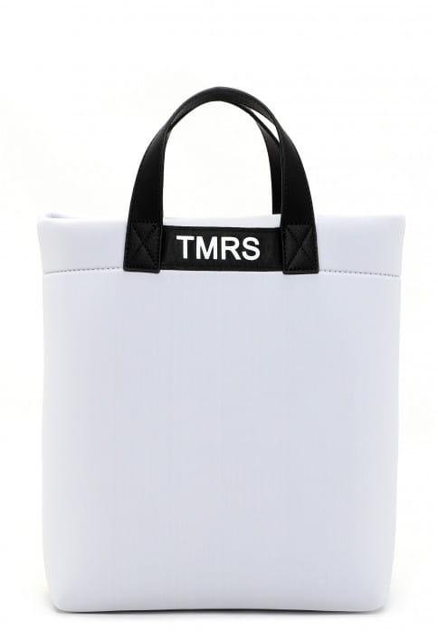 Tamaris Rucksack Christin groß Grau 30983810 lightgrey 810